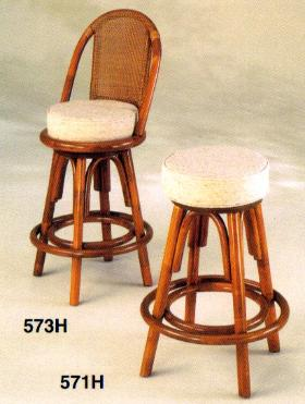 100 cane back bar stools furniture black wooden stool with